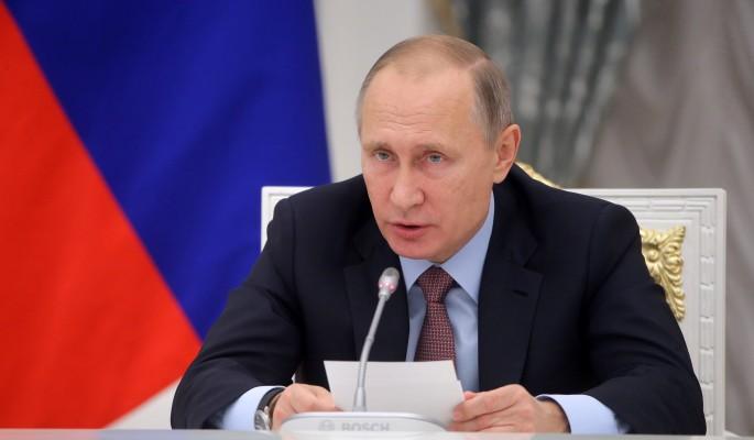 Vladimir Putin Phd Thesis - Bestservicepaperessayservices