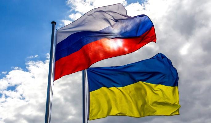 Как будут мирить Россию и Украину