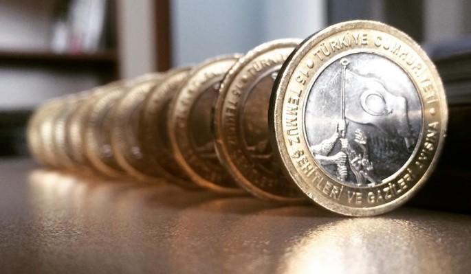 Экономисты назвали худшую валюту