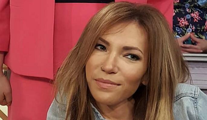 Юлия Самойлова: Я тот еще Казанова в юбке