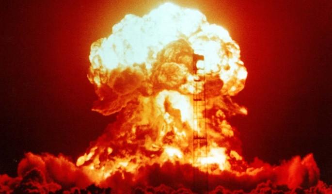 ООН предупредила о случайном апокалипсисе