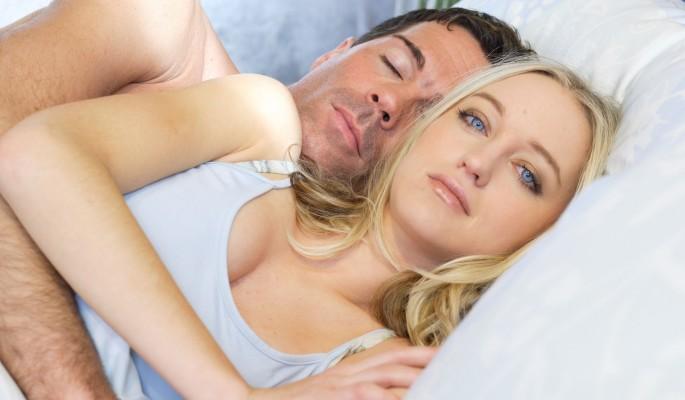 Что такое климакс его симптомы и как его лечить
