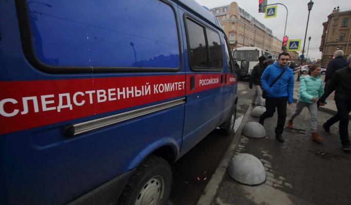 В Петербурге разгорелся секс-скандал с воспитанниками детдома
