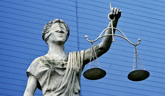Какие изменения ждут российскую судебную систему