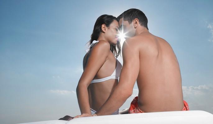 99 лучших поз для секса: ФОТО