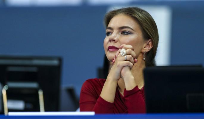 Диана Шурыгина ПОКАЗАЛА новую грудь!!! Последние новости