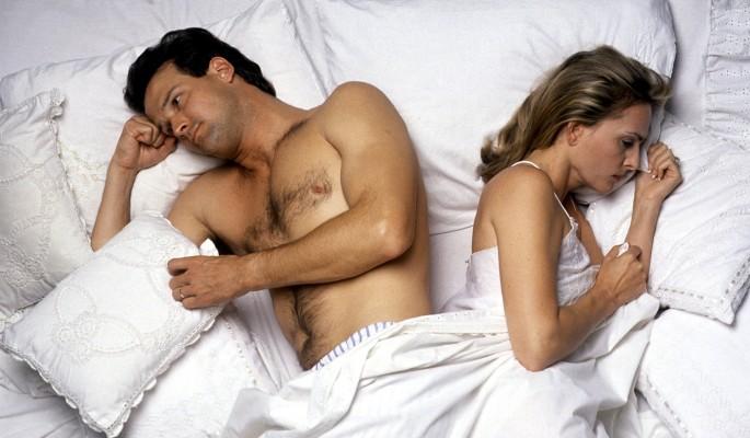 отказ от секса мужчины причины-лх1