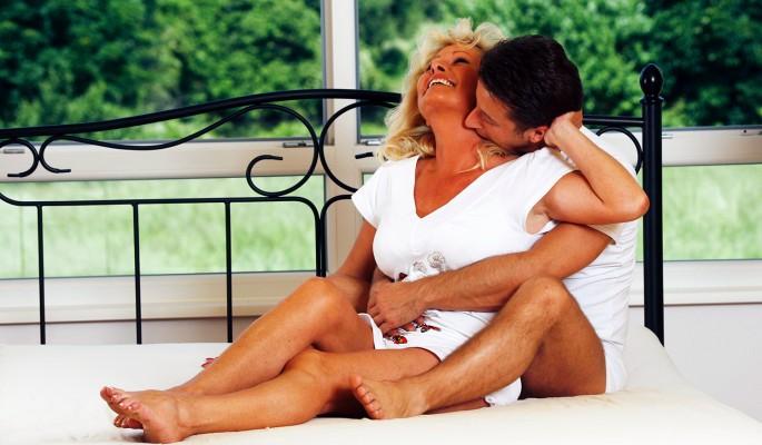Оргазм достижения блаженства смотреть онлайн все