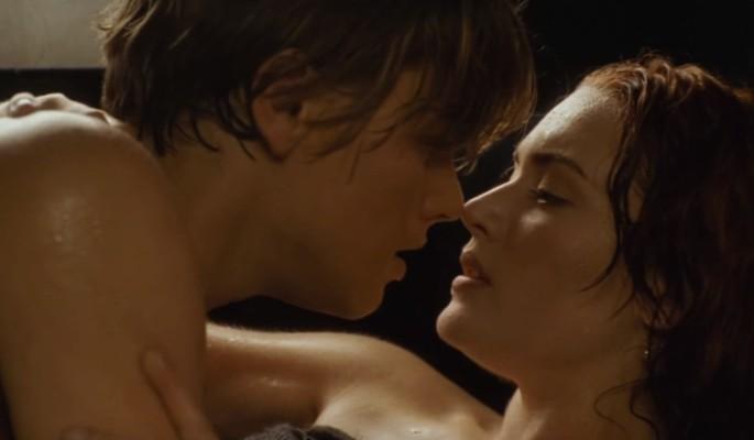 samie-erotichnie-stseni-v-filmah