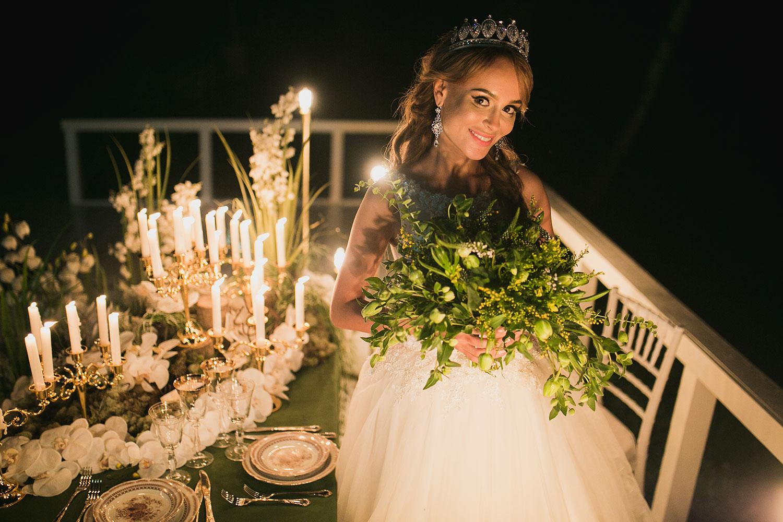 Анна калашникова и михаил терехин свадьба фото