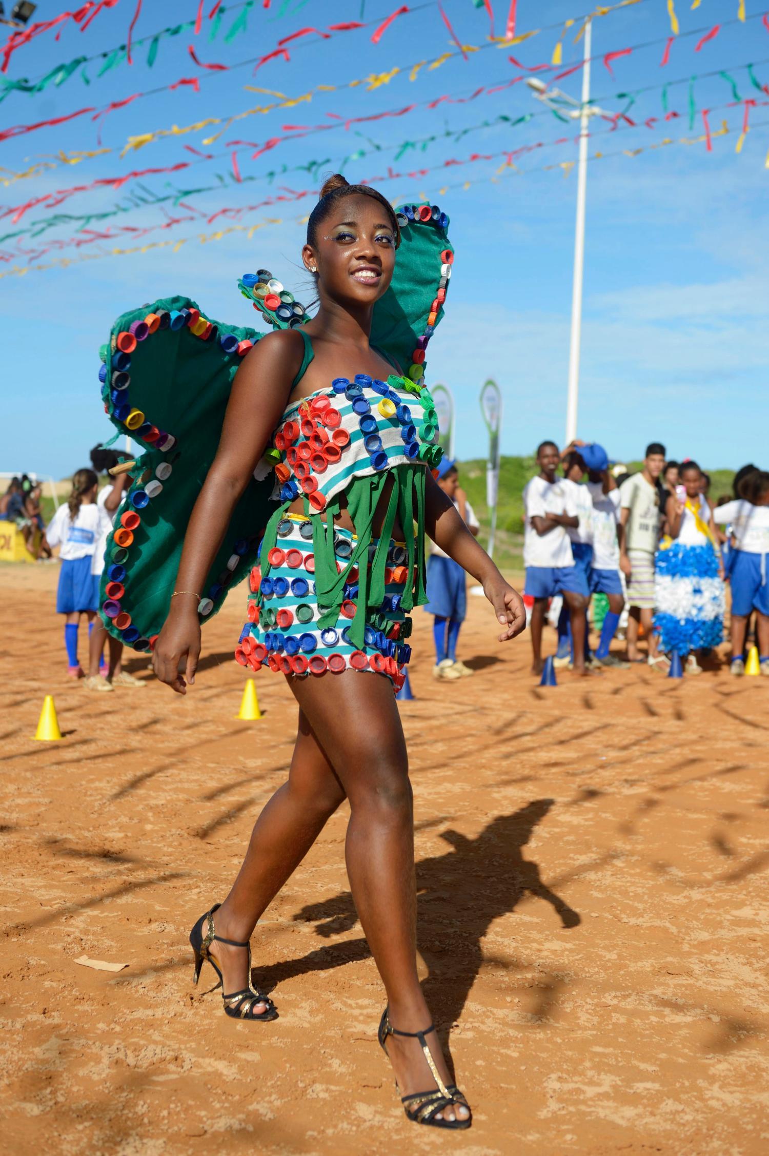 пухленькие бразильские женщины