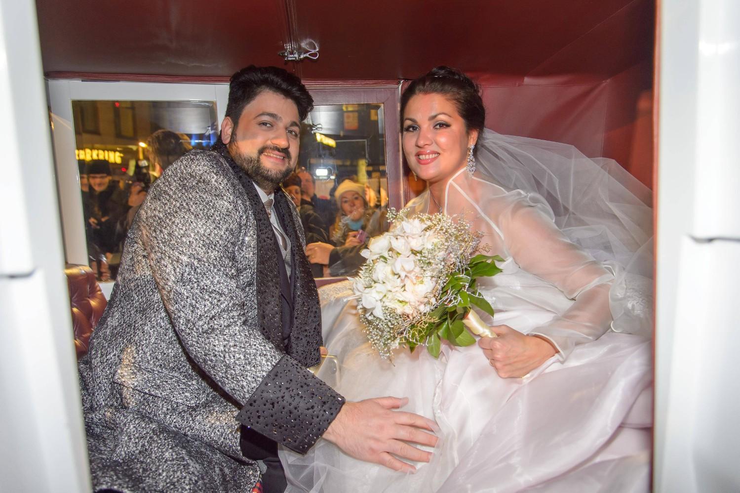 Кира пластинина свадьба