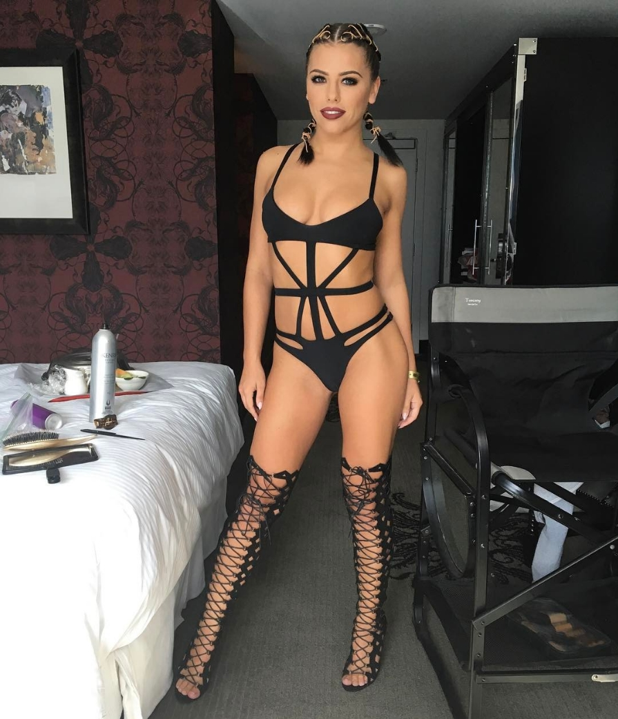 porno-oskar-rossiyskoy-aktrise