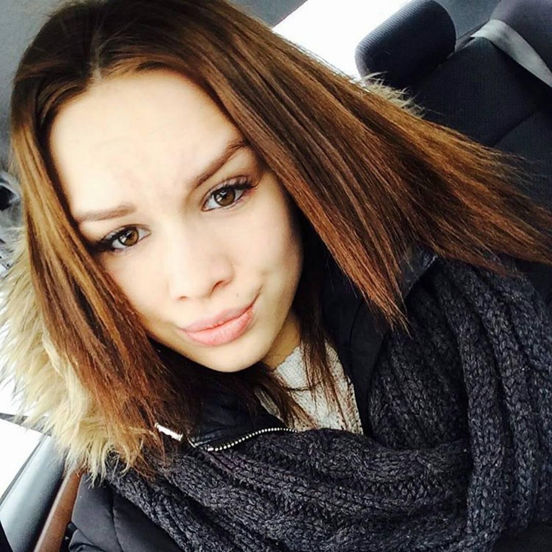 Голая Лера Кудрявцева в журналах Maxim XXL и Playboy