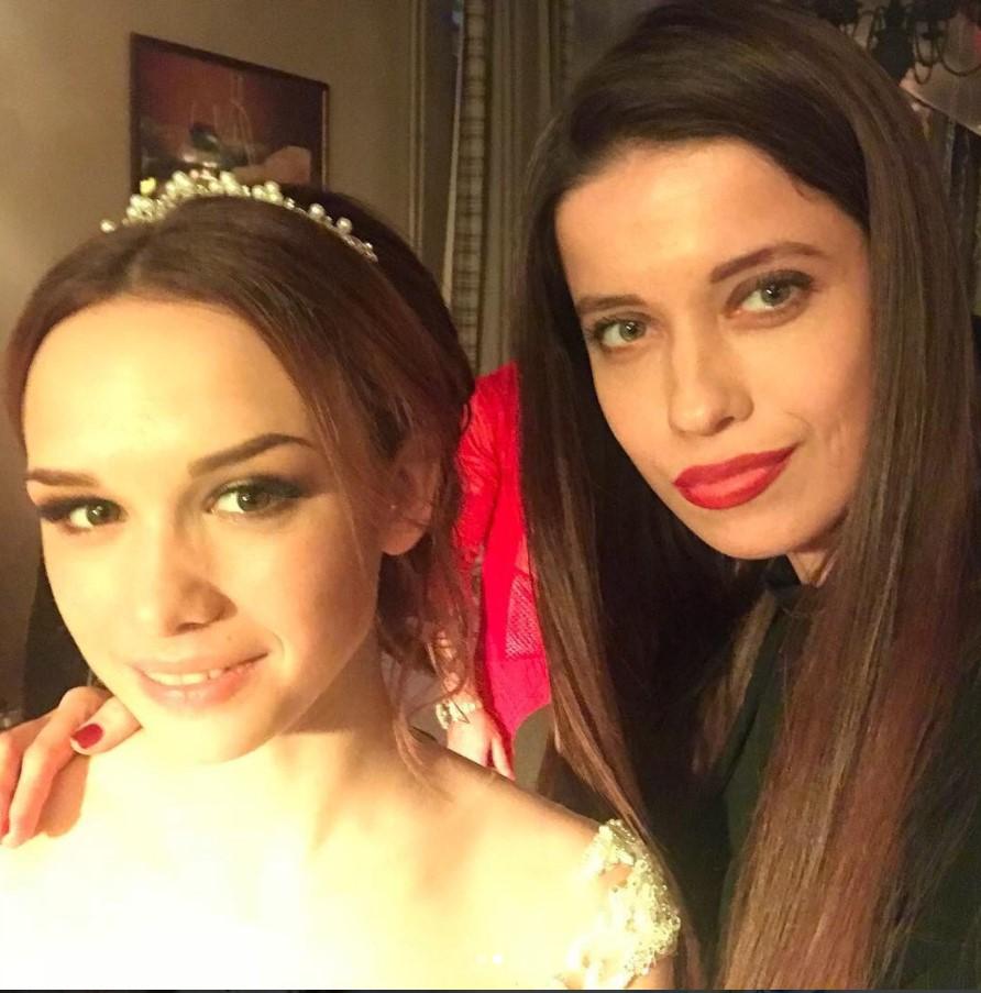 скачать короткое порно малолетних девушек россиянки