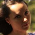 Наталья Аряева