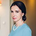 Екатерина Духина