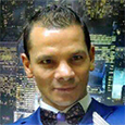 Рафаэль Заманов