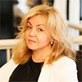 Ирина Богачек