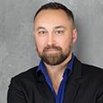 Алексей Фандеев