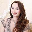 Вера Хубелашвили
