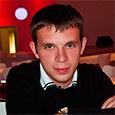 Александр Гаспарян