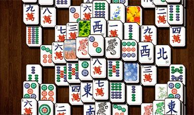 игра косынка играть бесплатно и без регистрации на русском языке две масти