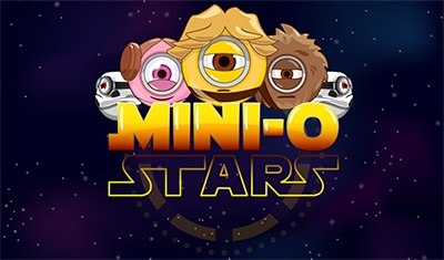 игры онлайн мини be покер
