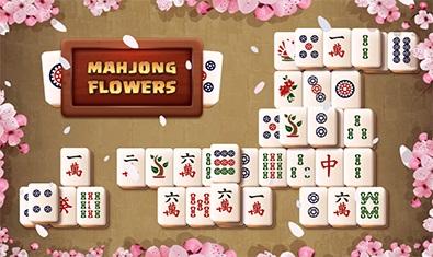Елен казино играть бесплатно