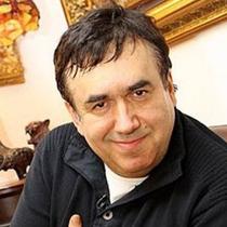 Станислав Юрьевич Садальский
