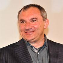 Николай  Владимирович  Фоменко
