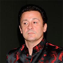 Олег Евгеньевич Меньшиков