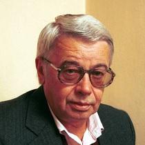 Александр Сергеевич Демьяненко