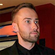 Дмитрий Андреевич Шепелев