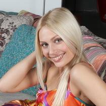 Наталья  Александровна  Рудова