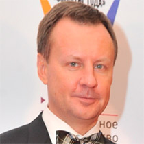 Денис Николаевич Вороненков