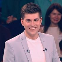 Дмитрий  Дмитриевич Борисов