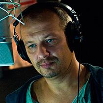 Дмитрий  Юрьевич Марьянов