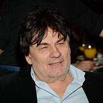 Александр Николаевич Серов