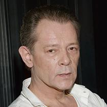 Вадим Геннадиевич Казаченко