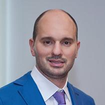 Дмитрий Станиславович Фесько