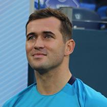 Александр Анатольевич Кержаков