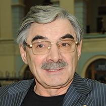 Александр Васильевич Панкратов-Черный