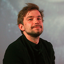 Александр Андреевич Петров