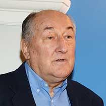 Борис Владимирович Клюев