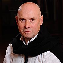 Виктор Иванович Сухоруков
