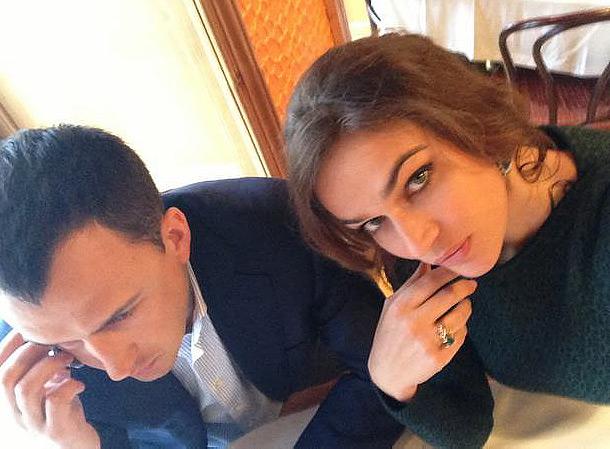 Алену Водонаеву взбесил развод