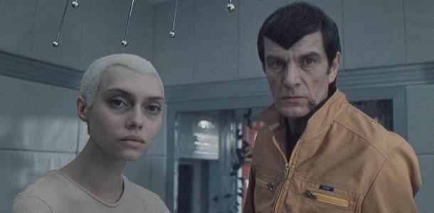 Главные советские фильмы о космосе