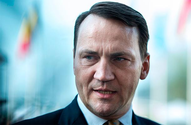 Польские политики скомпрометировали США