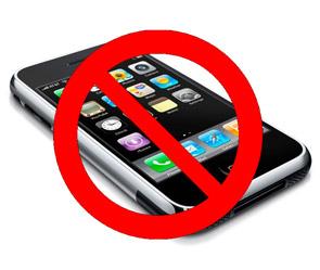 Эксперимент - день без телефона и других гаджетов для подростка »